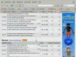 Hogyan kérjünk automatikus e-mailt, friss torrent megjelenésekor? részlet