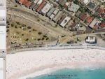 Mire jó és hogyan használjuk a Google Earth nevû programot? részlet