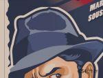 Adobe Illustrator CS4 - Új rajzoló eszköz részlet