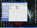 Counter-Strike: Source és 1.6 csalások ingyen! részlet