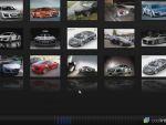 Villámgyors kép és videó keresés a Cooliris segítségével! részlet
