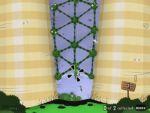 World of Goo Végigjátszás - 1.fejezet: 1, 2, 3, 4, 5 pálya részlet