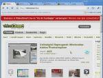 Google Chrome: egyszerûsítsük a kezelést gyorsbillentyûkkel! részlet
