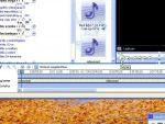 Hogyan vágjunk zenét Windows Movie Makerrel? részlet