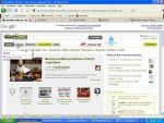 Hogyan fordíthatunk le komplett weboldalt a Google Translate segítségével? részlet