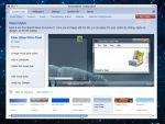 WindowBlinds: változtassuk meg a Windows Vista témáját! részlet