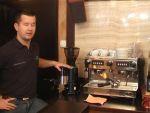 Eszközök bemutatása - Kávékészítés, 1. rész részlet