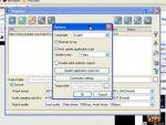 Hogyan töltsünk le videomegosztó oldalakról VideoGet nevű programmal? részlet