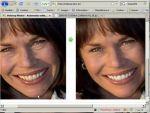 Képek és fotók tökéletesítése interneten Photoshop nélkül részlet
