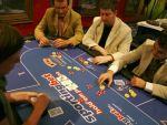 Pókerleckék: Texas hold'em 7. rész - Játék stratégiák részlet