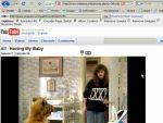 YouTube: tiltott videó és sorozat megtekintése ingyen részlet