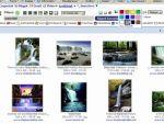 Google keresés és funkciók tuningolása a Google Fx segítségével részlet