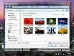 Windows 7: Bejelentkező kép testreszabása részlet