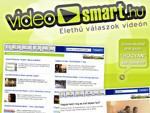 iWiW: Tippek videón alkalmazás telepítése és használata részlet