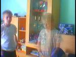 Sony Vegas : Klónozzuk magunkat videón! részlet