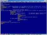 Programozás Pascalban: While ciklus részlet