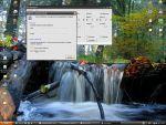Mikrofon beállítása Windows XP operációs rendszer alatt részlet