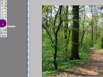 Adobe Photoshop: Átlagos fotó feljavítása egyszerűen részlet