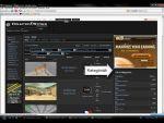 Counter-Strike: Source - Pálya letöltés a játékhoz részlet