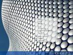 Windows 7: Gyors háttérkép váltás részlet