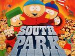 South Park: Epizódok letöltése ingyen és egyszerűen részlet