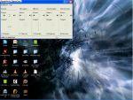 Mikrofon beállítás Windows XP operációs rendszer alatt részlet
