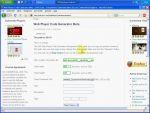 South Park: Webes epizódok beillesztése más honlapokra részlet