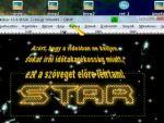 Gimp: Star Wars felirat 10 perc alatt! részlet
