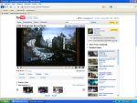 Youtube: videó és egyéb médiák letöltése az Internet Download Manager segítségével részlet