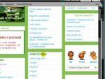 CoolPreviews: Hivatkozások előnézeti képének megjelenítése Firefoxban részlet