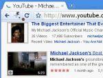 YouTube: Zenék letöltése MP3-ban a Free Download Managerrel részlet
