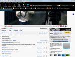 YouTube: Videó beillesztés HTML fájlba részlet