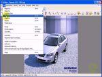 XnView: Képek átméretezése egyszerűen részlet