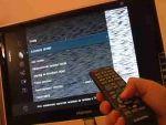 Mire figyeljünk TV tuneres monitor vásárlásakor? 2. rész részlet