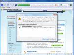 Firefox: Címsor gyorsítás részlet