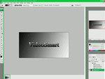 Adobe Photoshop: Hogyan készítsünk fényrobbanást? részlet