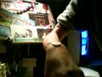 Egyszerû pénz trükk: 2.rész Pénzérme eltüntetése a kézbõl részlet