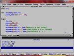 Programozás Pascalban: Halmazok - 5. rész: Halmazokon végezhető vizsgálatok részlet