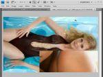Adobe Photoshop CS4 újdonságok - 2. rész: Új panelek, képek kezelése részlet