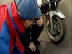 Motoros biztonsági tippek: Fontos tudnivalók indulás előtt - 2. rész részlet