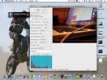 Time-Lapse videók készítése Apple Mac gépen egyszerűen részlet