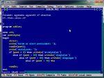Programozás Pascalban: Fájlkezelés - 12. rész, Típusos fájlok 2. részlet