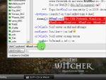 Chatzilla: War szervezése Firefox kiegészítés segítségével részlet