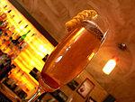 Champagne pezsgõkoktél: Mixertanfolyam - 51. rész részlet