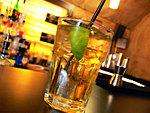 Vodka Red Bull energiaital koktél: Mixertanfolyam - 53. rész részlet