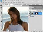 Adobe Photoshop CS4 újdonságok - 6. rész: Intelligensebb objektumok részlet