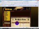 Mafia 1930: A játék használata, tippek, tanácsok részlet