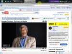 Videó letöltés a SpeedBit Video Downloader segítségével részlet