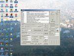 eQSO GateWay: A program használata részlet