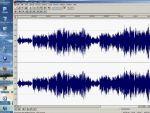 Sound Forge: Hangszerkesztés, minőség javítása egyszerűen részlet